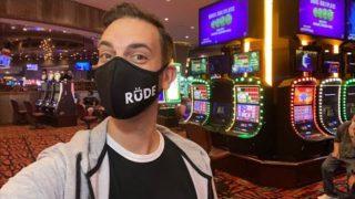 Slot Machines Play Slots Online