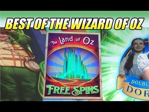 casino rama rama ontario Slot Machine